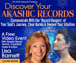 Discover Your Akashic Records: Communicate With the 'Record Keepers' of Your: Soul's Journey, Clear Karma & Deepen Your Intuition