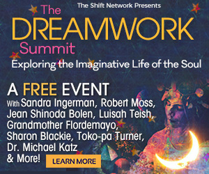 Learn Lucid dreaming, Tibetan Dream Yoga, Astral Projection, Shamanic dreaming and more conscious dreaming practices