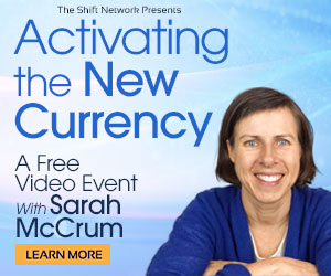 Activating the New Currency: Discover Your Relationship With the Generous, Loving Energy of Money