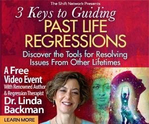 3 Keys to Guiding Past Life Regressions: Discover the Tools for Resolving Issues From Other Lifetimes