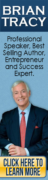 Professional Speaker, Best selling author, Entrepreneur and Success Expert Training Programs