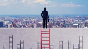 Career Mind Mastery: Discover Brand You
