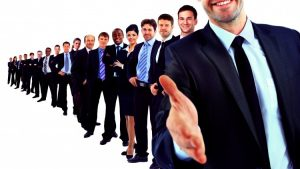 Career Mind Mastery: Learn How To Get Your Dream Job