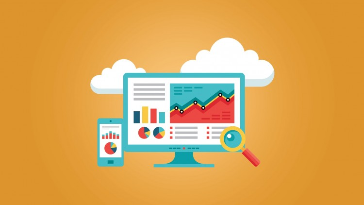 Complete guide to SEO. Learn successful SEO on real websites
