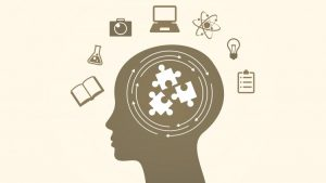 Develop your CRITICAL THINKING skills - easily!