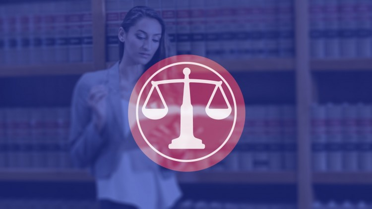 How To Become a Legal Assistant (A complete course)