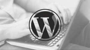 How To Build An Online Business Using WordPress