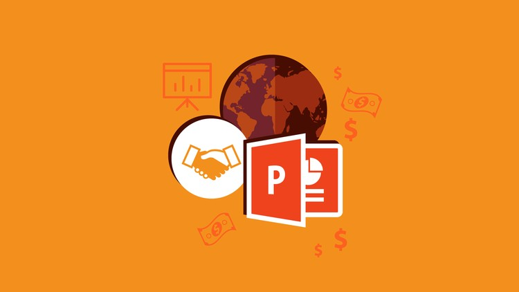 How To Create A Sales Scripts Tool Using MS PowerPoint