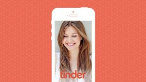 How To Get Girls To Reply You Using These 7 Tinder Openers