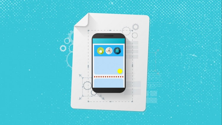 How To Increase App Profits and User Engagement