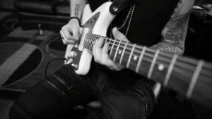 How To Play Guitar - Everything You Need To Know To Start