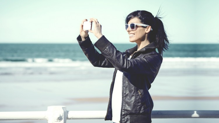 How To Shoot Outstanding Video Using Your Android Device