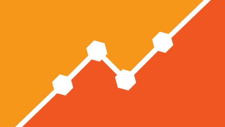 How To Use Google Analytics To Get More Sales