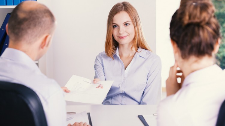 How to interview your customers and get useful feedback