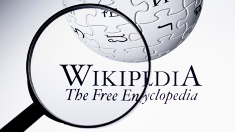 Learn How To Get High Quality WikiPedia Backlinks