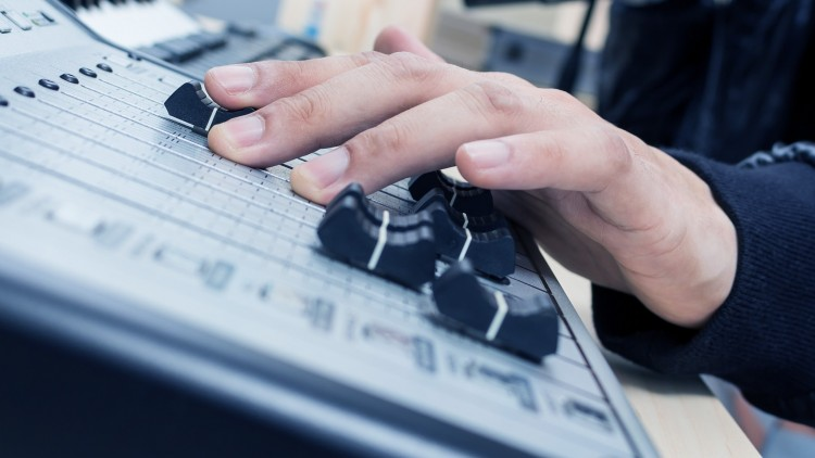Learn How To Make Beats Like The Pros