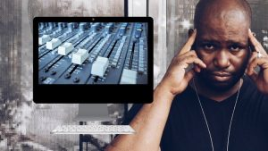 Mixing Tips: How To Mix Your Beats Step By Step