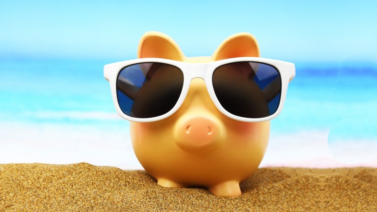 Money Truths: Learn How To Budget & Get Out Of Debt