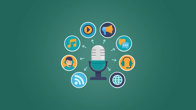 Podcasting: How To Get 1500 - 4000 Downloads Per Episode