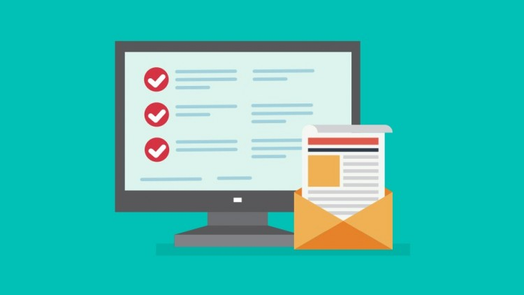 Solo Ads - How To Build An Email List FAST!