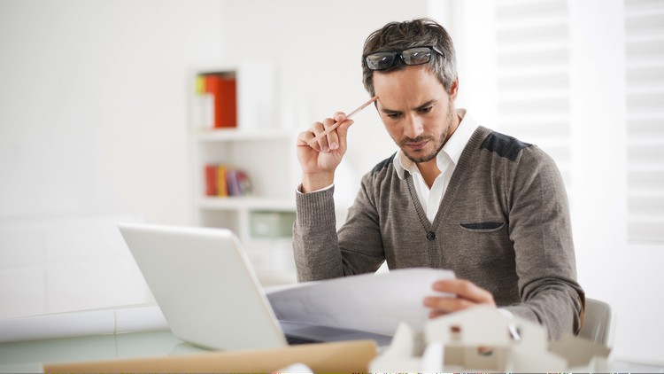 Ultimate Side Job: How To Fire Your Boss.....By Blogging!