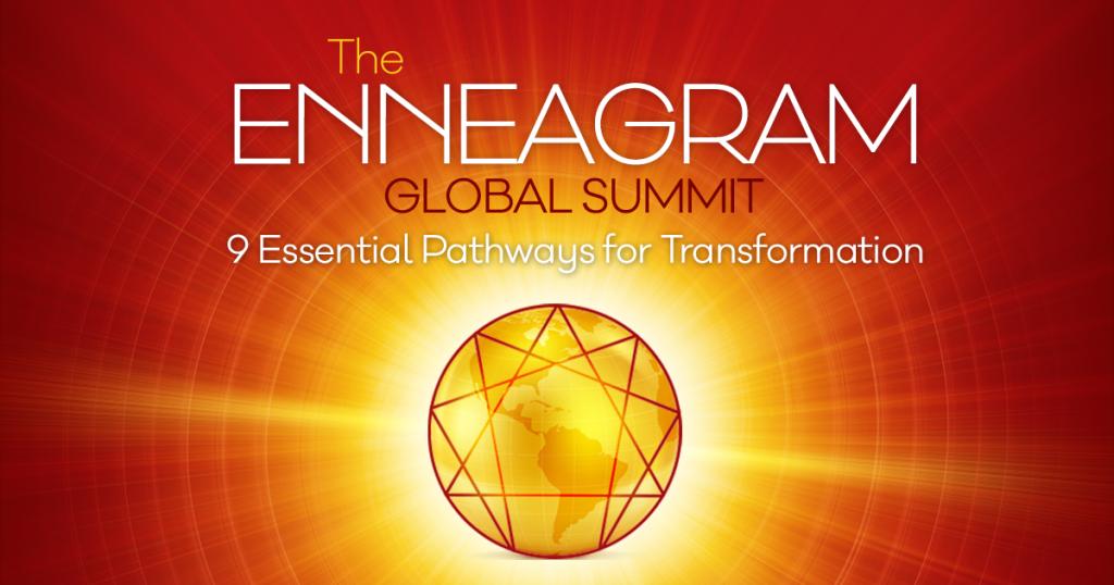 join enneagram global 2018