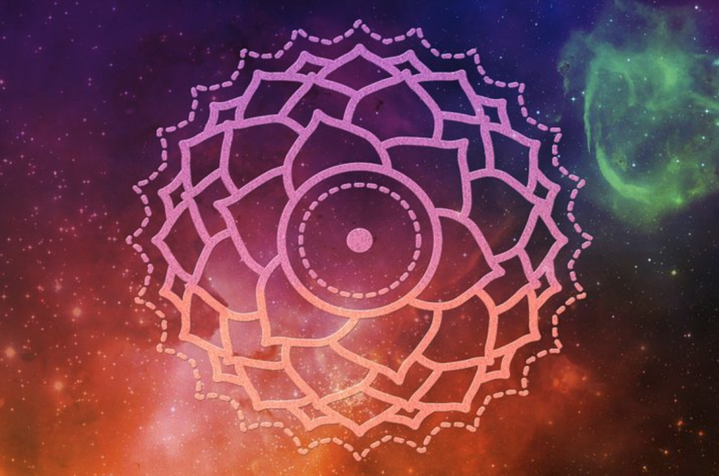 7 Keys to Awakening Your Kundalini: How to Safely Liberate the Blissful Divine Power Within