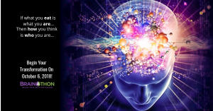 Unlock Your Brain for Success - all new breackthroughts in neuroscience