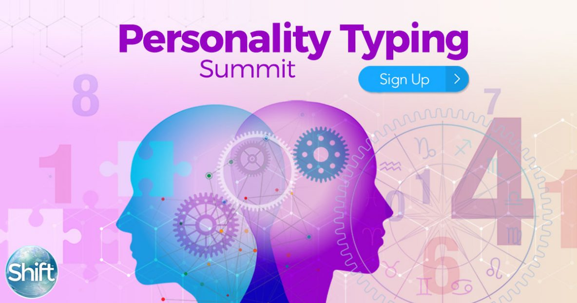 Personality Typing Summit