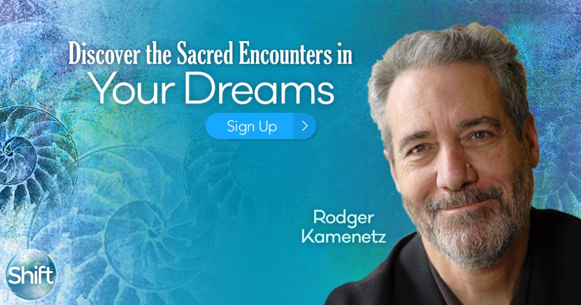 Discover the Sacred Encounters in Your Dreams Natural Dreamwork to Truly Feel Your Dreams & Bring Them to Life