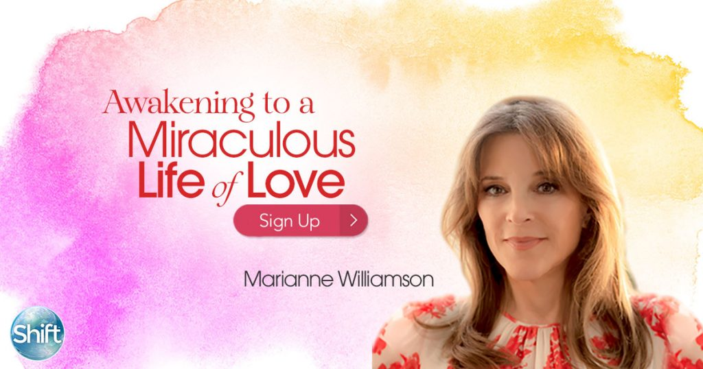 Awakening to a Miraculous Life of Love Keys to Dissolving Fear & Living Your Soul's Purpose