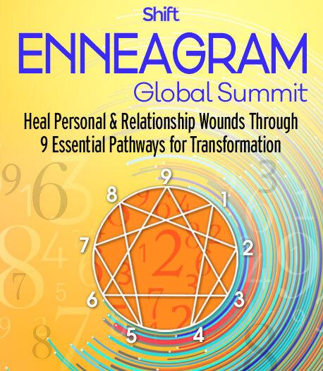Enneagram Global Summit 2020