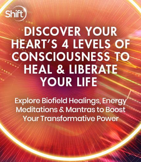 Vedic Tantra Science Biofield Healings, Energy Meditations & Mantras