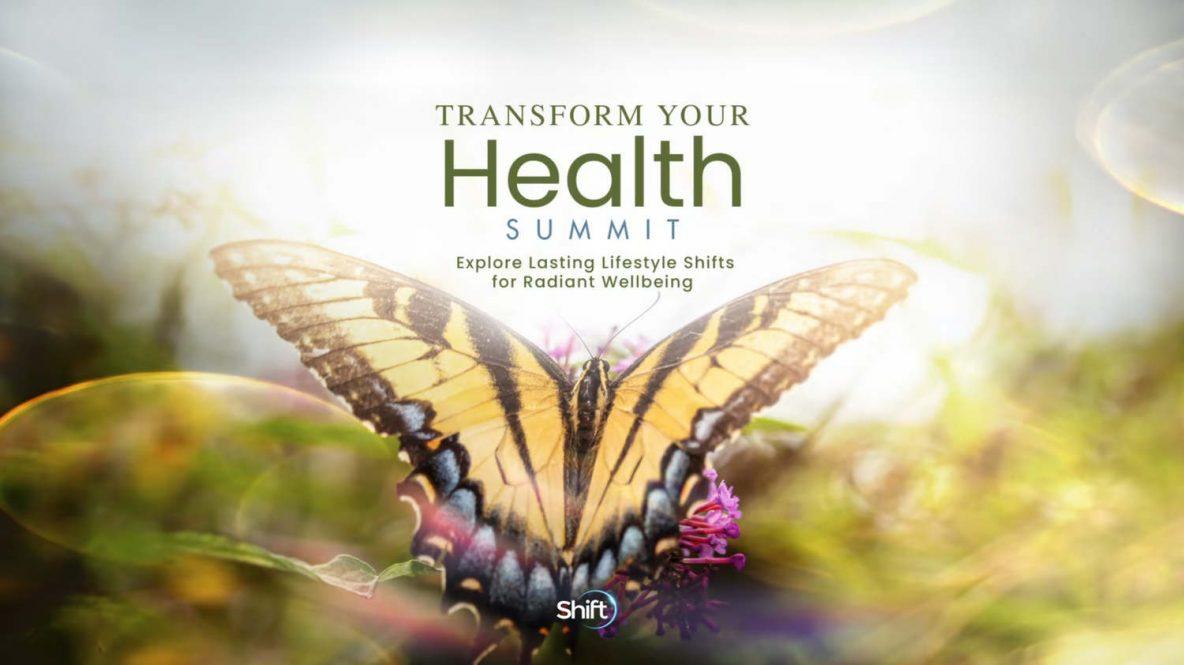 Alternative Health Summit