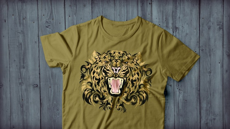 How To Start A T Shirt Transfer Printing Business From Home