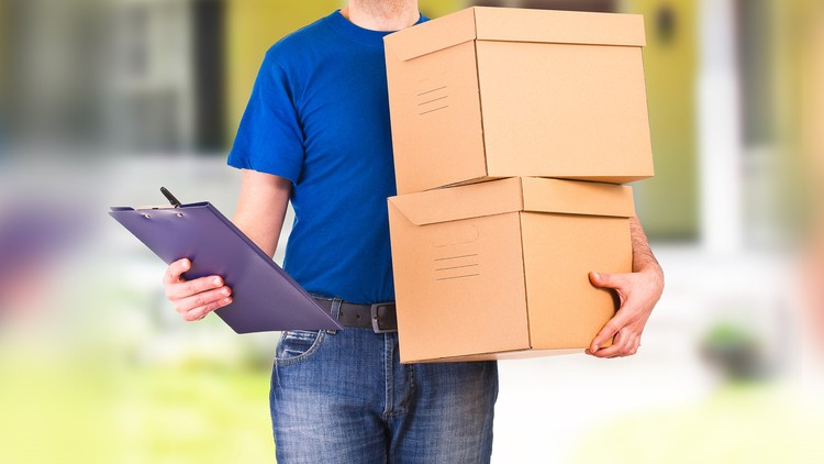 Learn How To Master Dropshipping Fast and Easily