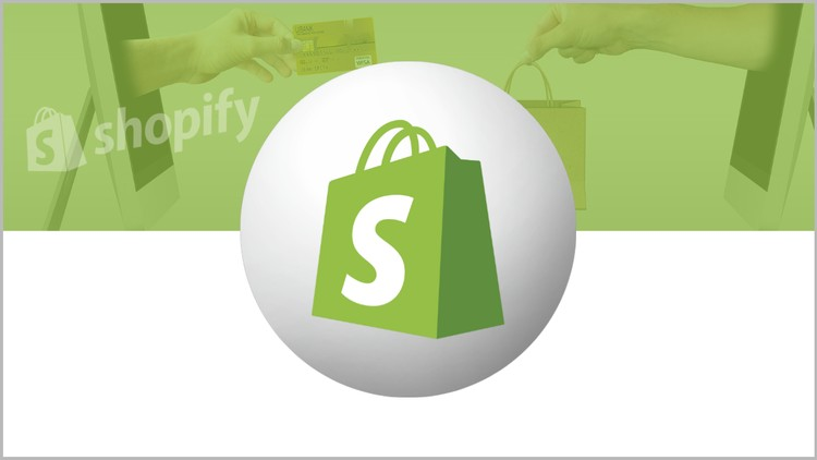 The Complete Shopify Dropshipping Masterclass