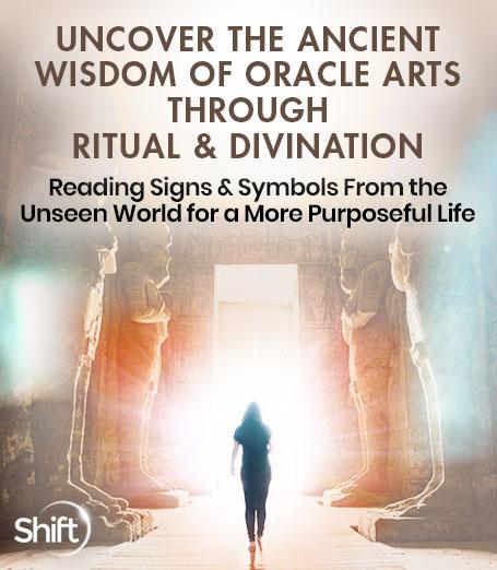 oracle arts