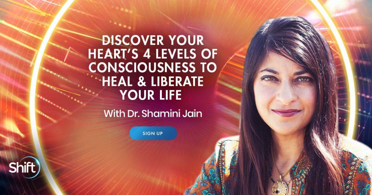 Explore Biofield Healings, Energy Meditations & Mantras to Uplevel Your Transformative Power