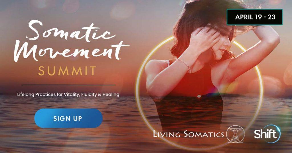 Somatic Movement Summit 2021